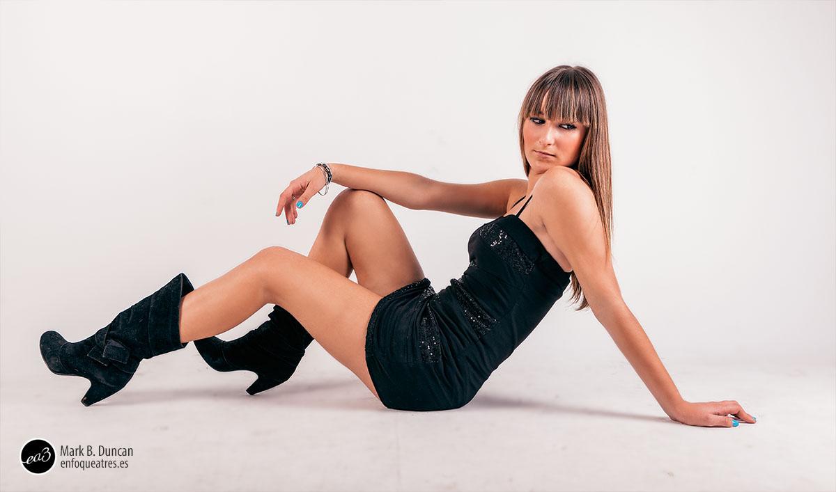 Natalia 09