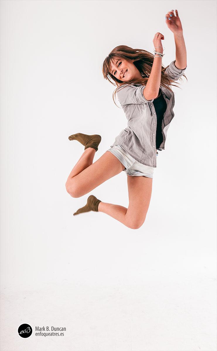 Natalia 05