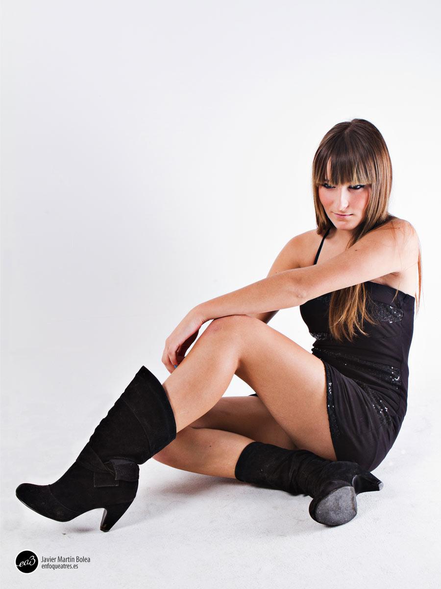 Natalia 01