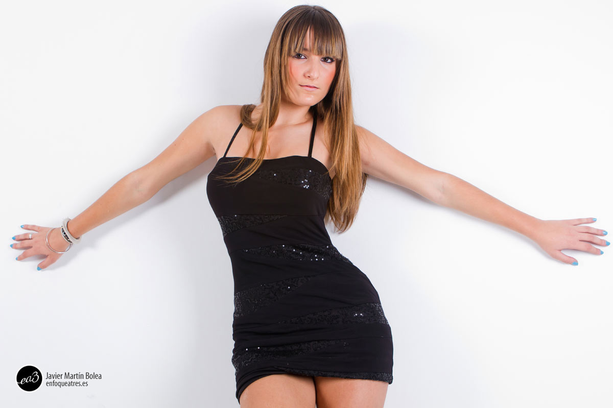Natalia 11