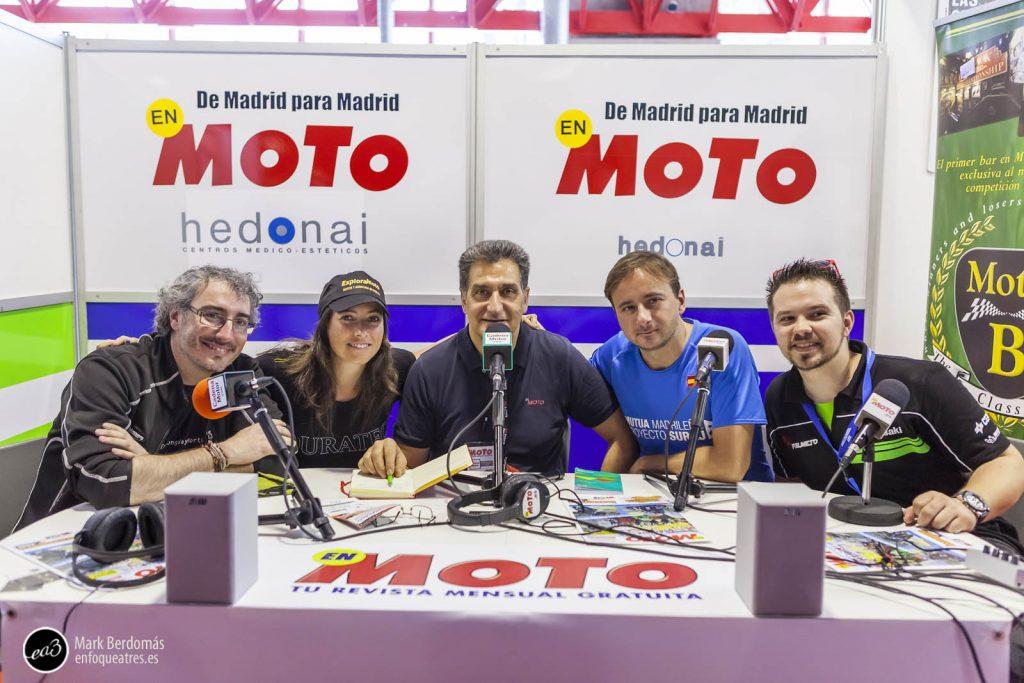 MotoMadrid2014_089