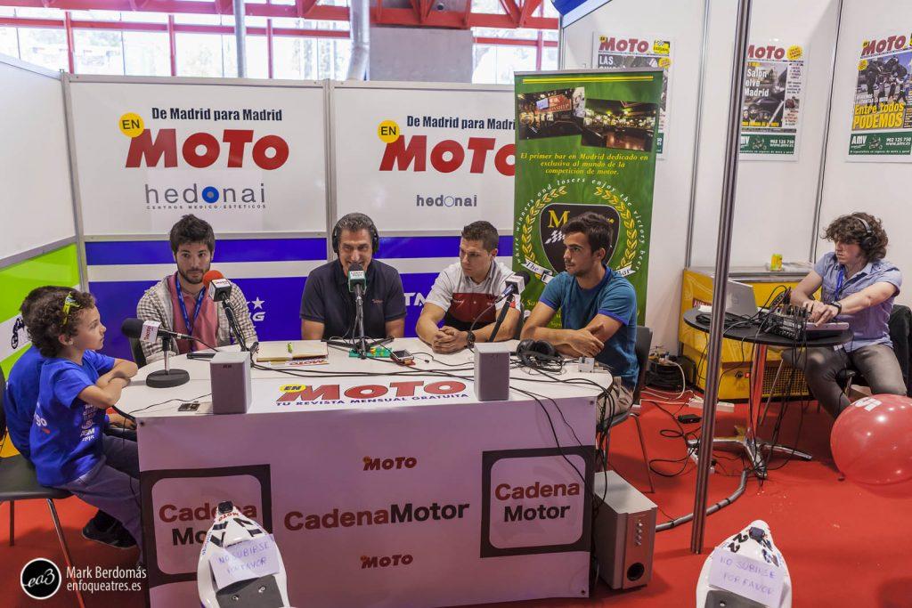MotoMadrid2014_169