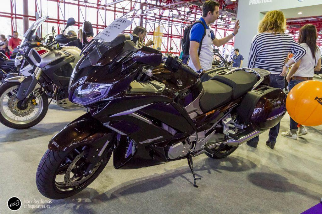 MotoMadrid2014_209