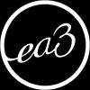 Logo Enfoque a Tres